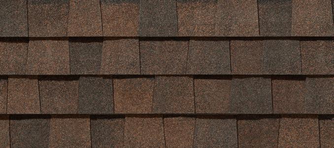 Shingle Roofing Company Wilmington Nc Jacksonville