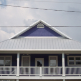 Metal Roofing Installation and Replacement in Wilmington NC