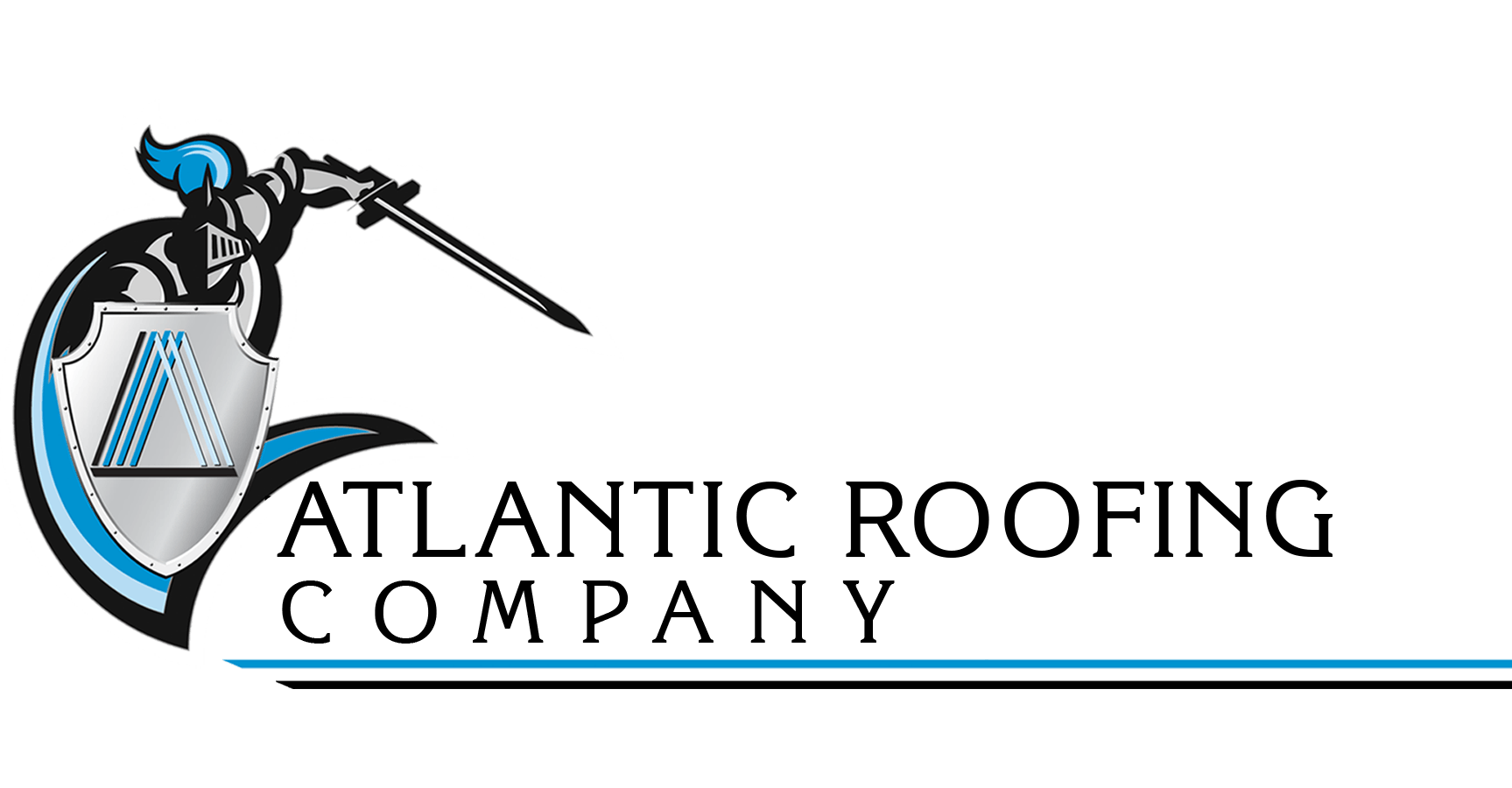 Metal Roofing Jacksonville NC, Metal Roofing | Metal Roofing Fayetteville, Goldsboro, Wallace, Burgaw Atlantic Roofing Company