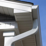 Gutter Installation and Replacement in Wilmington NC
