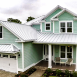 Roofing Installations in Wilmington NC