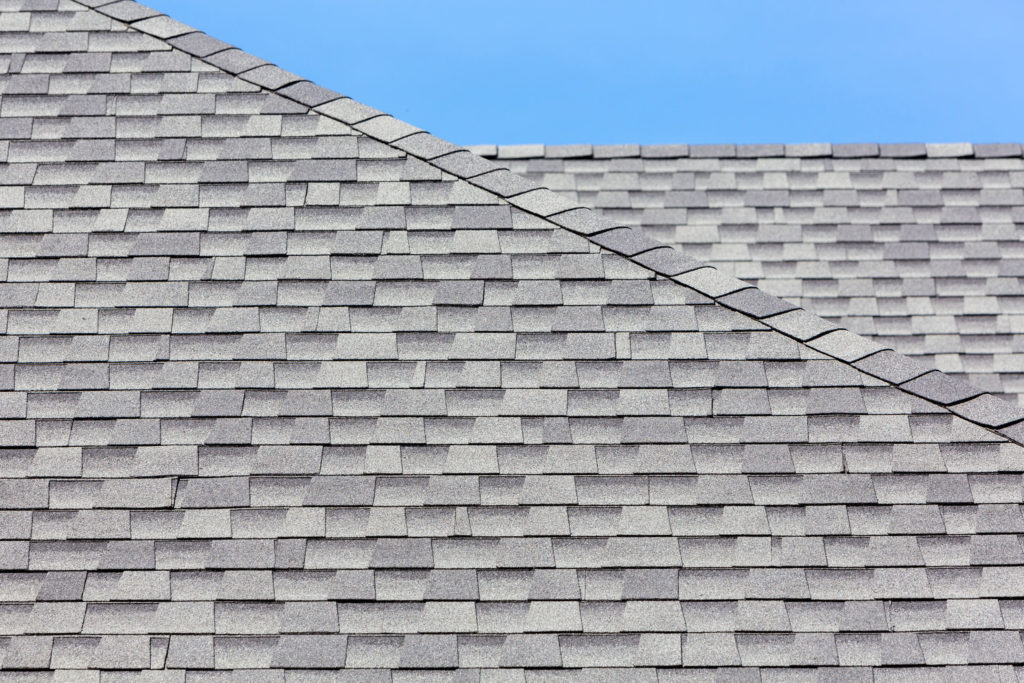 learn how 2017s best roofing shingles can improve your home atlantic roofing company - Best Roof Shingles