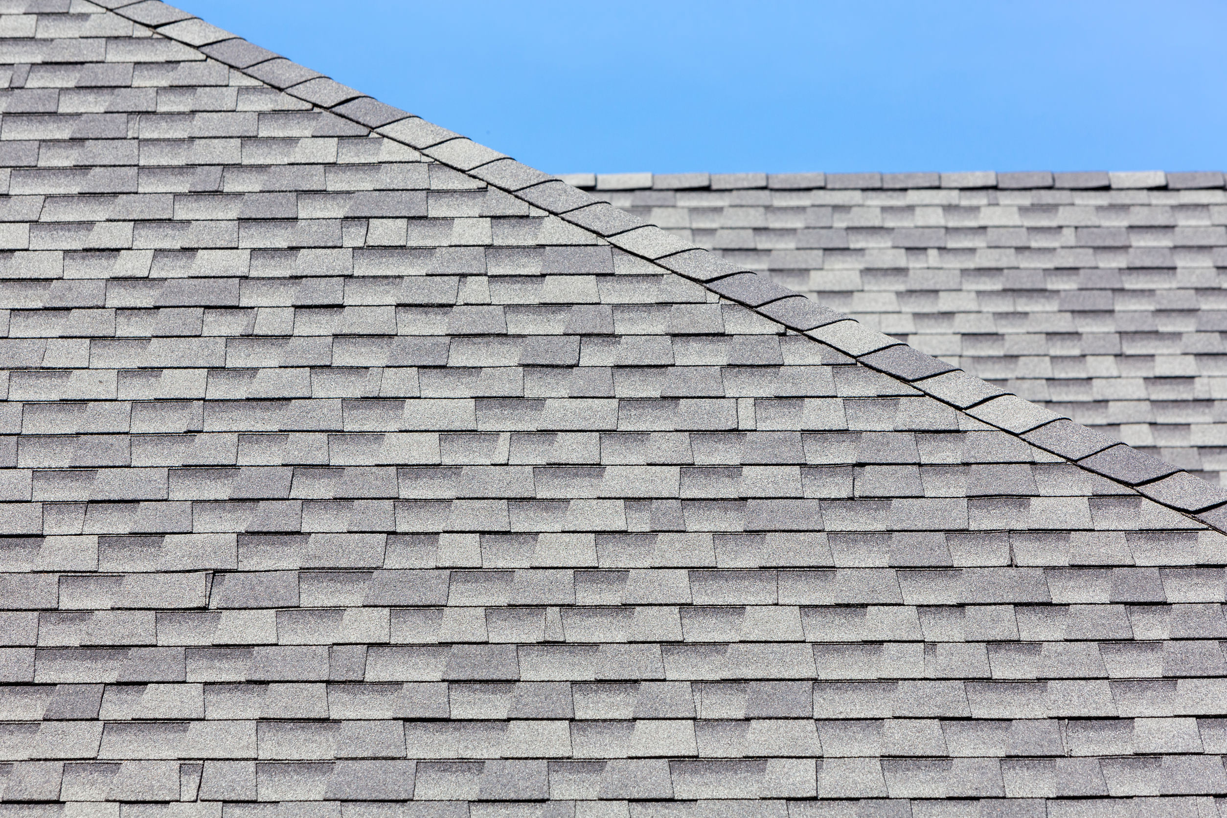 Learn How 2017u0027s Best Roofing Shingles Can Improve Your Home | Atlantic  Roofing Company