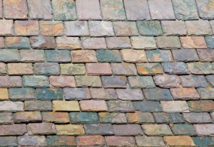 Learn Which Materials To Choose For A Roof That Will Last