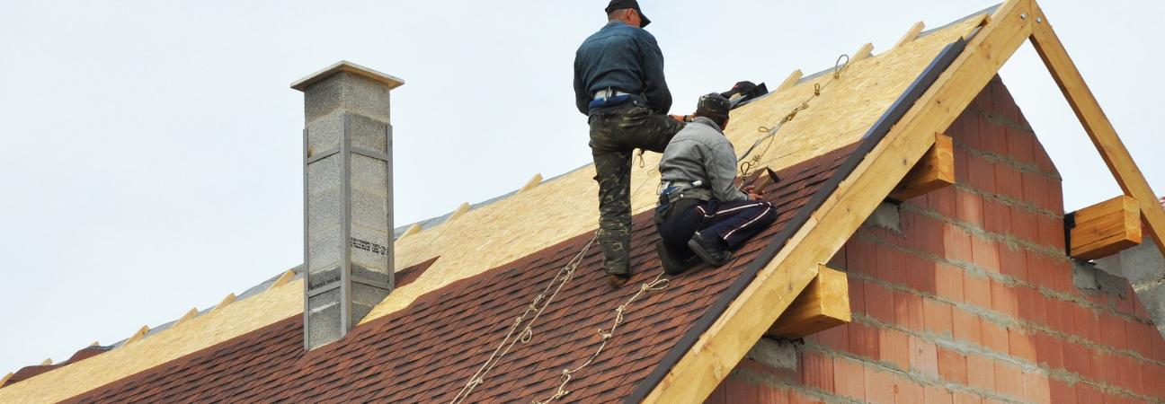 Hurricane Damage Checklist Wilmington Nc Hurricane Roof